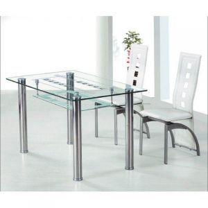Столы и стулья:Обеденные столы:Обеденный стол DT-16