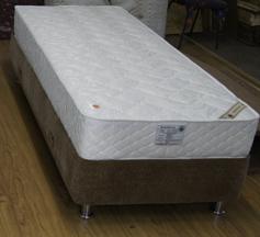 Бокс-кровать