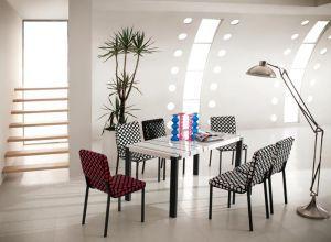 Столы и стулья:Обеденные столы:Обеденный стол B3006K