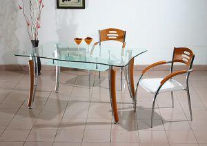 Столы и стулья:Обеденные столы:Обеденный стол 2240