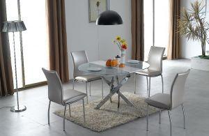 Столы и стулья:Обеденные столы:Cтол обеденный раздвижной B2303