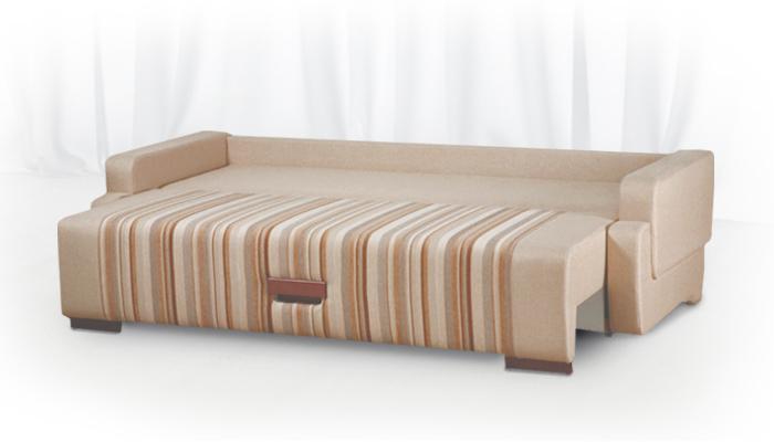 """Диван-кровать """"Мальта"""""""