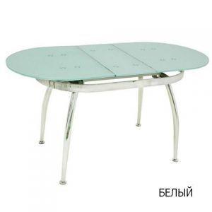 Столы и стулья:Обеденные столы:Раздвижной обеденный стол-трансформер ET-140
