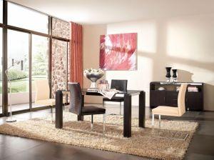 Столы и стулья:Обеденные столы:Стол обеденный В3909А