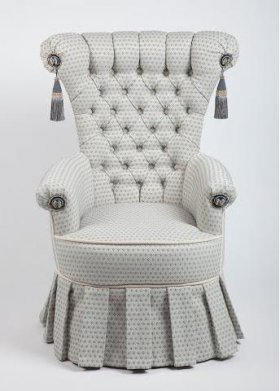 Кресло Nube Fantasi