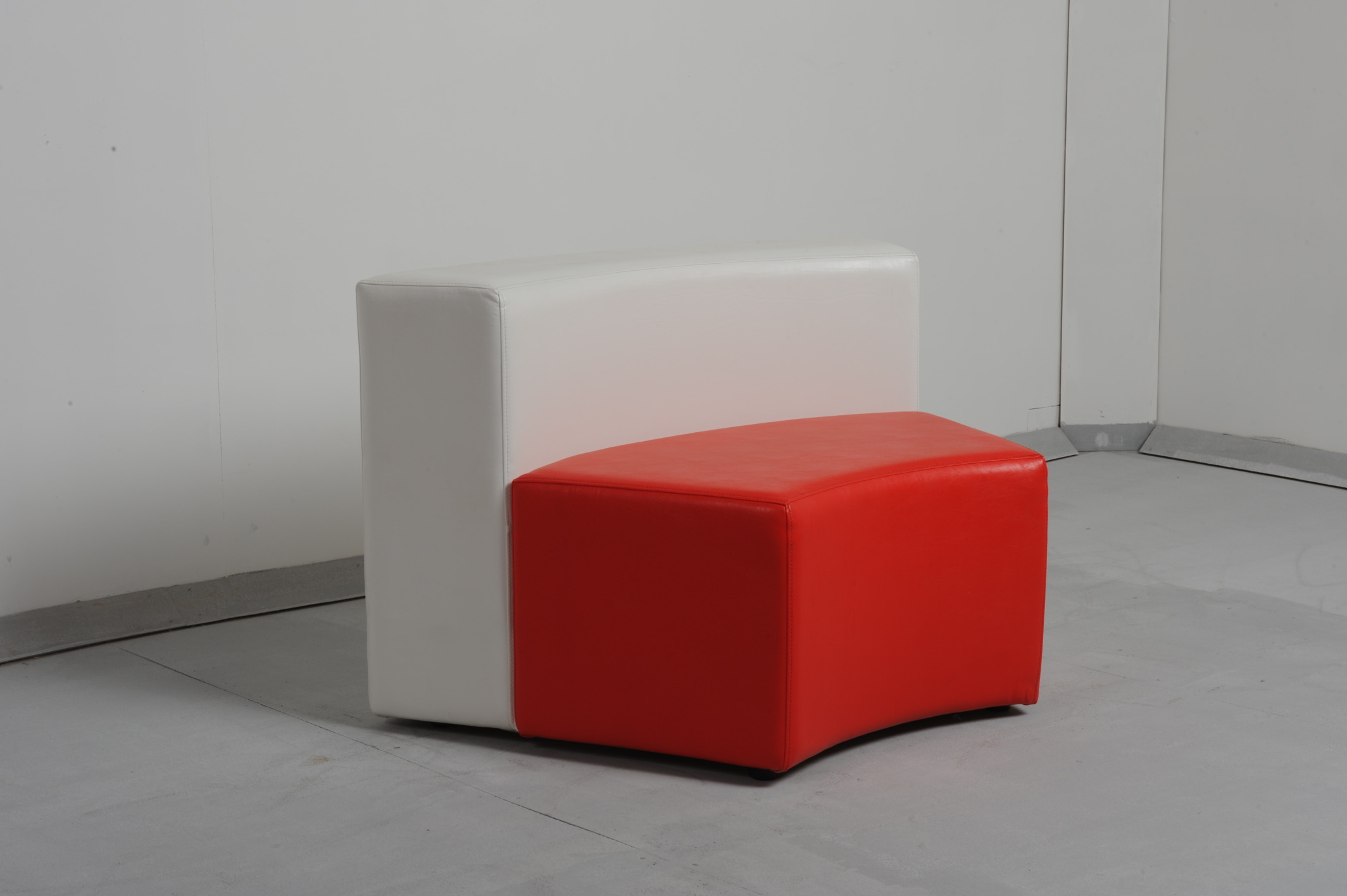 "Модульная мягкая мебель ""Равелло"""