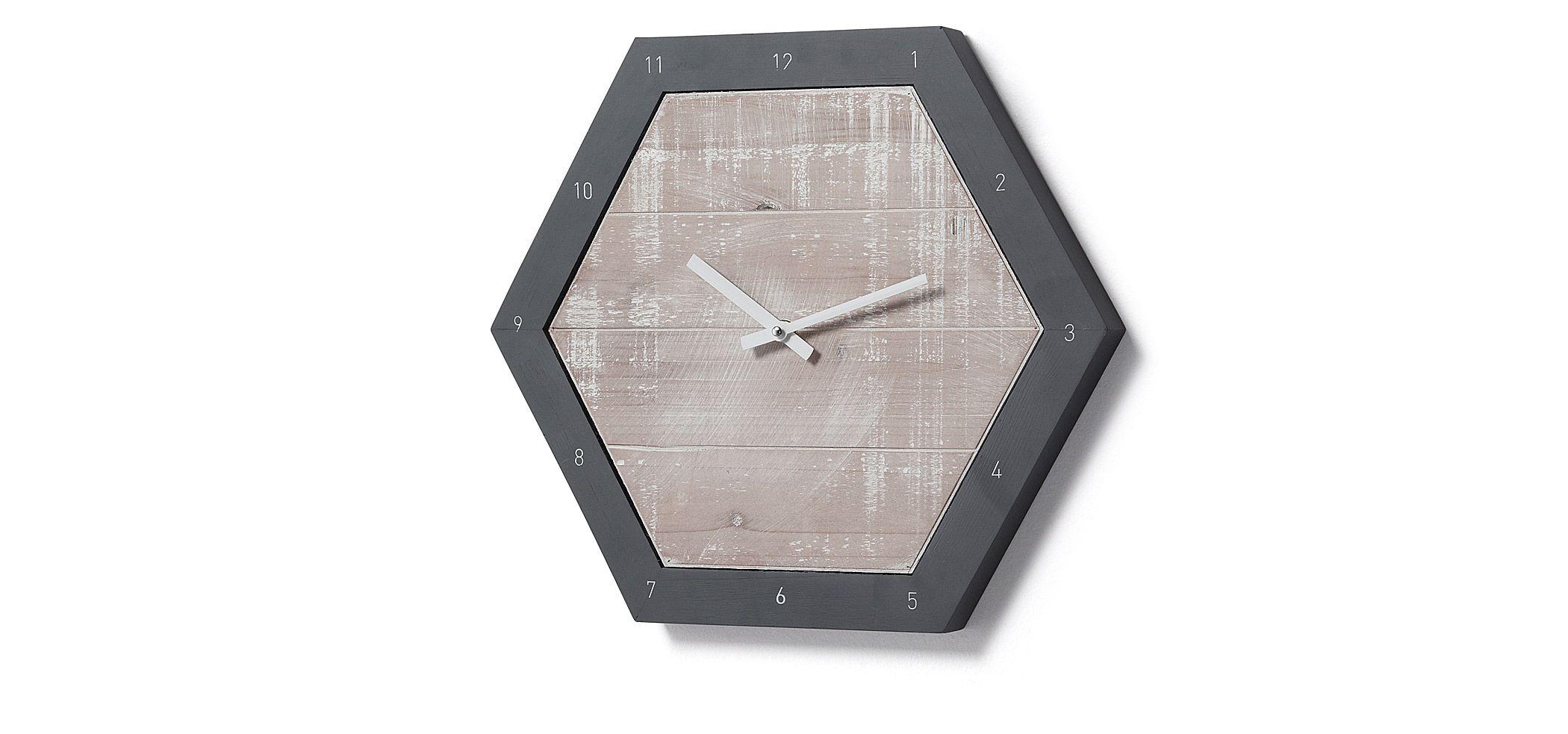 Часы Erutna