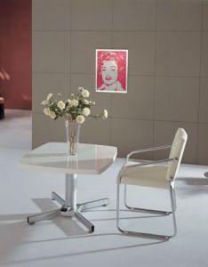 Столы и стулья:Обеденные столы:Стол-трансформер B2209-С