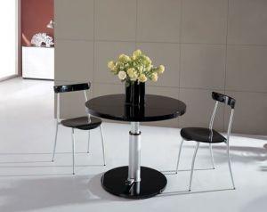 Столы и стулья:Обеденные столы:Стол-трансформер B2209-D