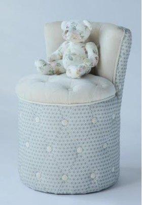 Кресло Fiocco di Neve