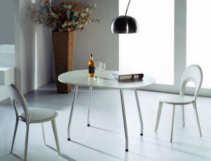 Столы и стулья:Обеденные столы:Раскладной обеденный стол В2285