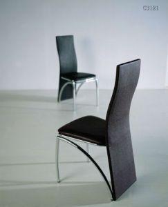 Столы и стулья:Стулья для кухни:Стул С3121