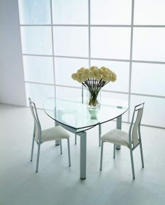 Столы и стулья:Стулья для кухни:Стул С3123