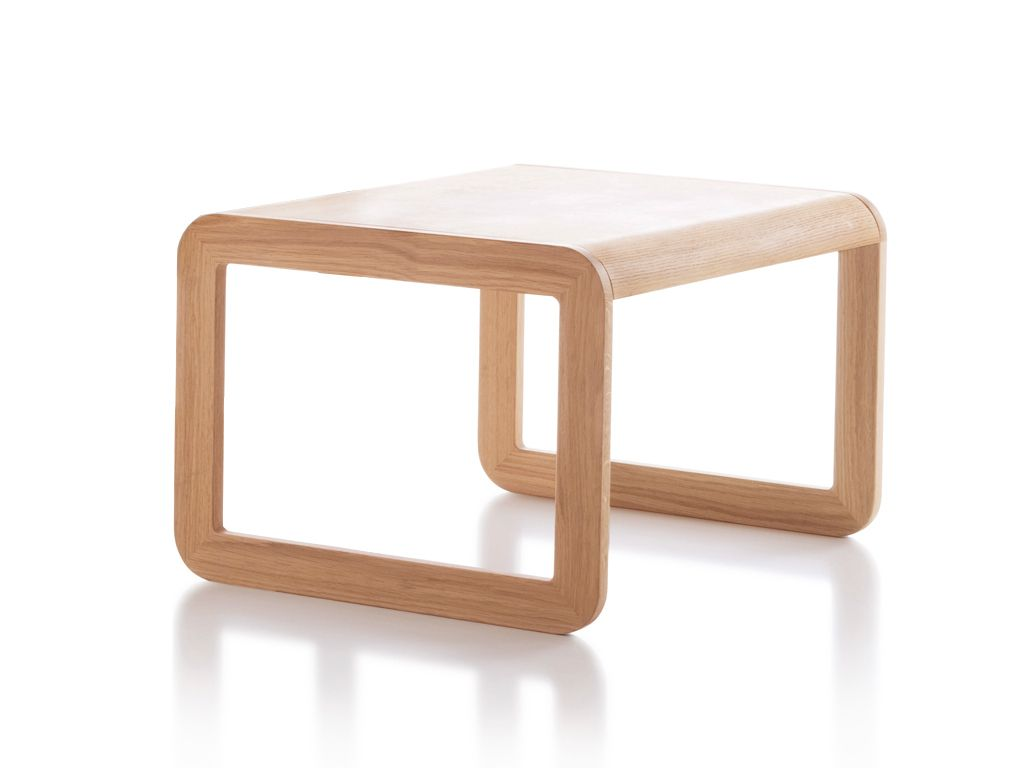 Столик Swa