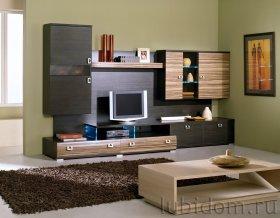 Мебель для гостиной «Кения»