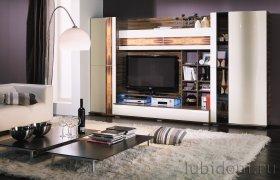 Мебель для гостиной «Милана»