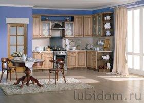 Мебель для кухни «Венеция»