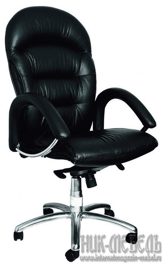 TetChair -Кресло компьютерное Манзони (Manzoni)