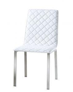 Столы и стулья:Стулья для кухни:Стул BZ692