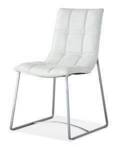 Столы и стулья:Стулья для кухни:Стул BZ500S