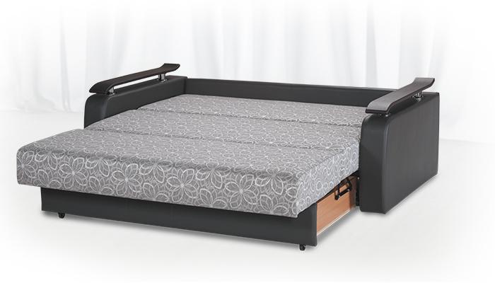 """Диван-кровать """"Неон НП"""""""