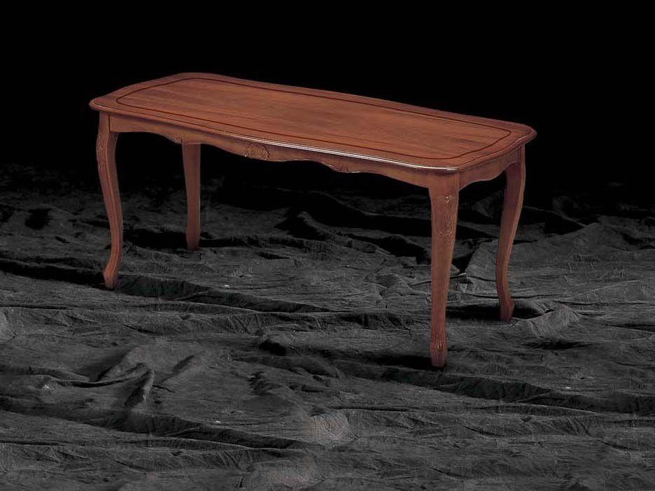 Журнальный столик Verona