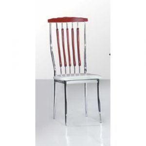 Столы и стулья:Стулья для кухни:Стул  2027B