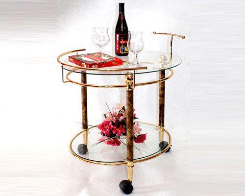 Сервировочный столик 4016