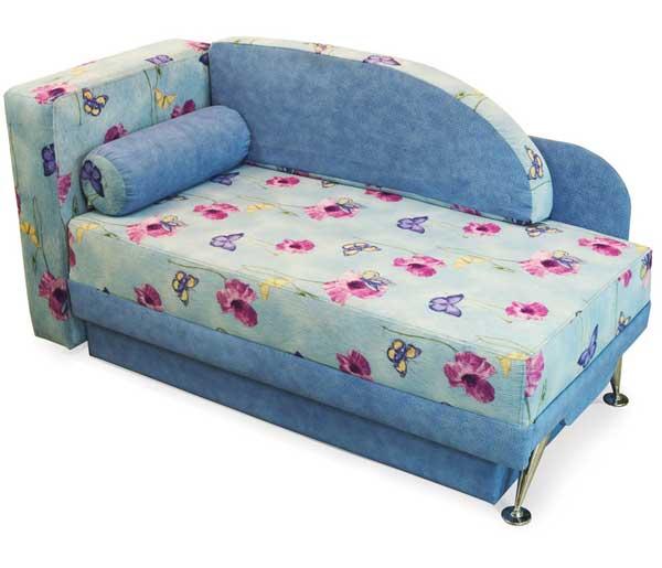 Диван-кровать АМУР-мини