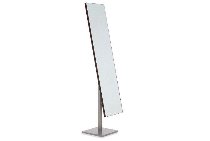 Дизайнерское зеркало LANDSCAPE