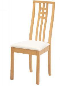 Столы и стулья:Стулья для кухни:Стул Betty
