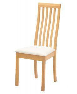 Столы и стулья:Стулья для кухни:Стул Cecilia