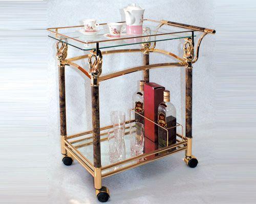 Сервировочный столик 4042