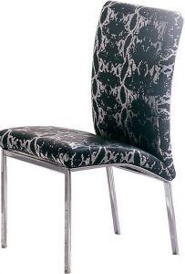 Столы и стулья:Стулья для кухни:Стул 4163