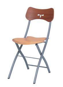 Столы и стулья:Стулья для кухни:Стул С3147-2