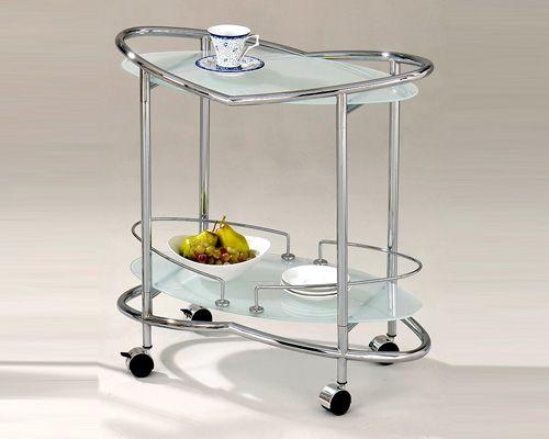Сервировочный столик 4098