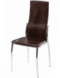 Столы и стулья:Стулья для кухни:Стул 2368 Кrocodile