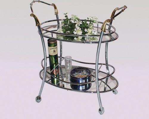 Сервировочный столик 4095