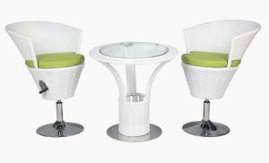 Столы и стулья:Барные столы:Кофейный комплект 380.224