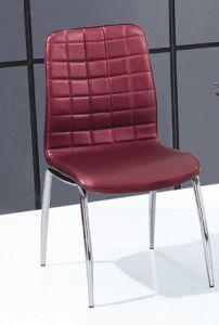 Столы и стулья:Стулья для кухни:Стул F306