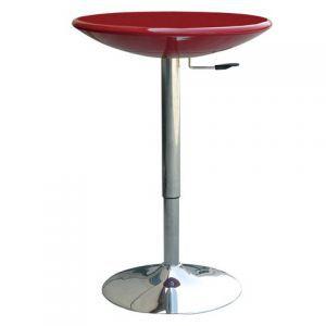 Столы и стулья:Барные столы:Стол барный LS-109-B