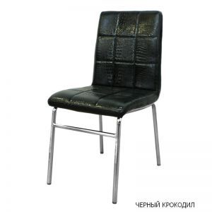 Столы и стулья:Стулья для кухни:Стул DC-41