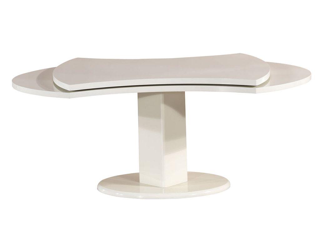 Журнальный столик Poly