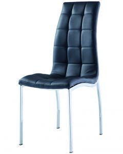 Столы и стулья:Стулья для кухни:Стул DC-365