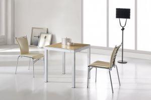 Столы и стулья:Столы трансформеры:Обеденный стол трансформер 6216