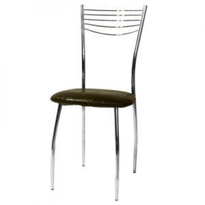 Столы и стулья:Стулья для кухни:Стул B-05