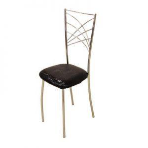 Столы и стулья:Стулья для кухни:Стул B-10