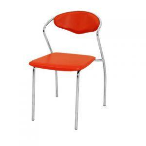 Столы и стулья:Стулья для кухни:Стул B-314