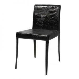 Столы и стулья:Стулья для кухни:Стул B-922