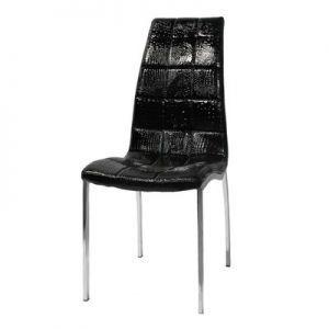 Столы и стулья:Стулья для кухни:Стул DC-46